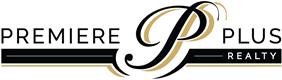 Brokerage Intranet Logo